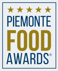 Piemonte Food Awards