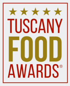 Tuscany Food Awards